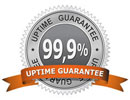 Host Unlimited Domains by HostHTTP - Quality Web Hosting Provider
